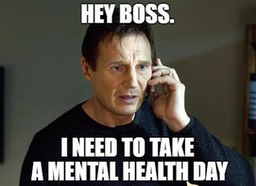 calling-in-to-work-to-take-a-mental-health-day-off