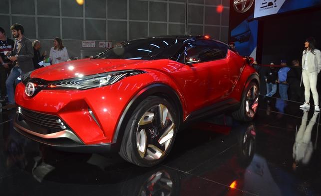 Scion-C-HR-Concept-2