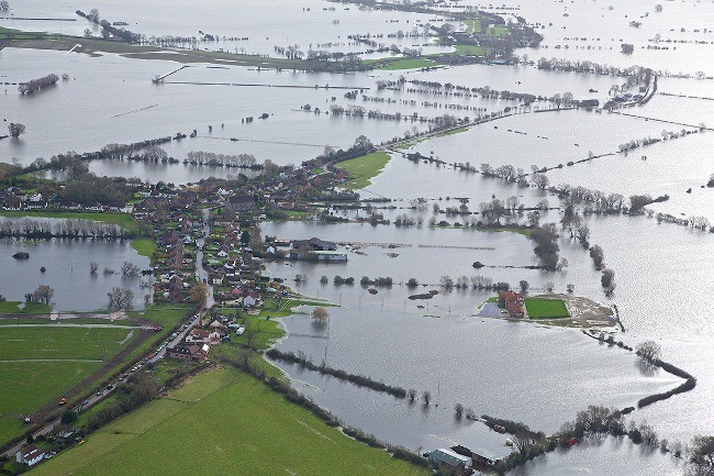 somerset_floods-2z7a9152